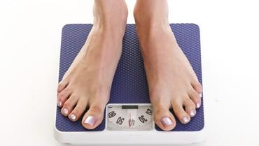 Penyebab Berat Badan Malah Naik Saat Berpuasa
