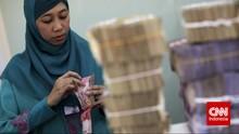 Moody's Ramal Kredit Bank Loyo hingga Akhir 2020