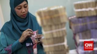 BI Ungkap 91,3 Juta Masyarakat Belum Terjamah Layanan Bank