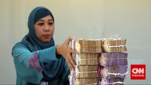 2 Bank Umum Ajukan Izin Unit Usaha Syariah ke OJK