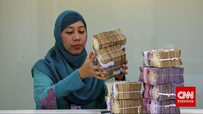 Bank Indonesia memproyeksi pertumbuhan kredit tahun depan berada di kisaran 10-12 persen, sama seperti target pertumbuhan kredit BI tahun ini.