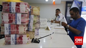 Alasan Bank Ramai-ramai Pamit dari Aceh