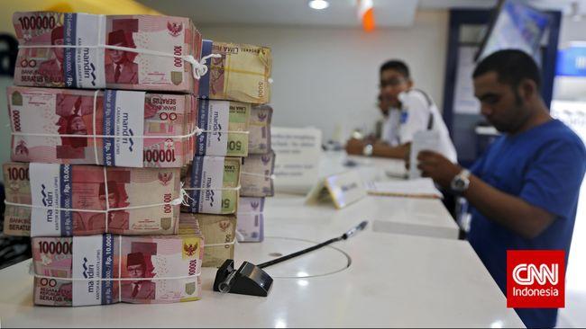 Perusahaan pembiayaan (multifinance) mulai memetakan strategi untuk mengejar target dan menjaga kualitas pembiayaan pada tahun depan.