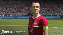 Hacker Bobol Perusahaan Induk Game FIFA