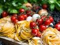 Studi: Sepertiga Makanan di Dunia Terbuang Percuma
