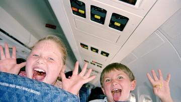 Sst! Ini Trik Agar Anak Anteng dalam Perjalanan Mudik