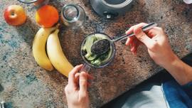 5 Tips Membuat Smoothie yang Sehat dan Kaya Nutrisi