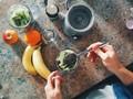 Rekomendasi Sumber Protein untuk Dukung Program Diet