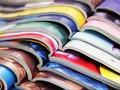 Berusia Puluhan Tahun, Majalah Jadul Masih Digandrungi