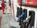 Pertamina Minta Satgas Sediakan Jalur Khusus Suplai BBM