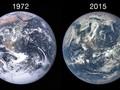 Studi Terbaru Ungkap Kutub Bumi Berubah Jauh Lebih Cepat