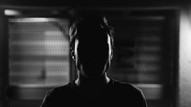 Pelaku Coret Musala di Tangerang Terpapar Aliran di Youtube