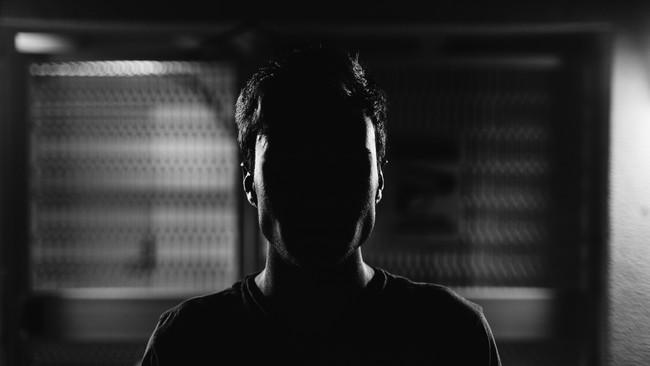 Dibekuk, Begal Payudara di Cilegon Sering Tonton Film Porno