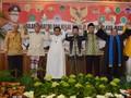 DPR Pertanyakan Pembentukan Dewan Kerukunan