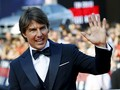 Tom Cruise Bakal Jadi Pembasmi Mumi pada 2017?