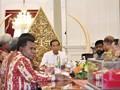 Gereja Surati Pemerintah Berkali-kali Minta Dialog soal Papua