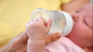 Kasus ART Mencampur Susu dengan Cetirizine, Apa Dampak bagi Anak?