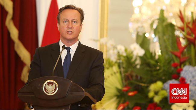 PM Inggris mengumumkan akan menambah jumlah staf intelijen dan anggaran keamanan bandara dalam menghadapi ancaman teror dari kelompok militan.