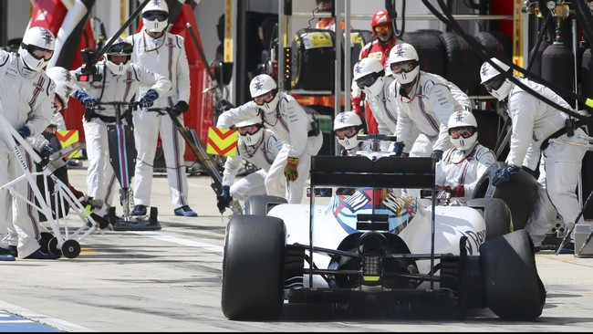 Suka dan duka menjadi perasaan yang timbul di antara para pebalap yang terlibat F1 Grand Prix Hungaria di Sirkuit Hungaroring akhir pekan lalu.