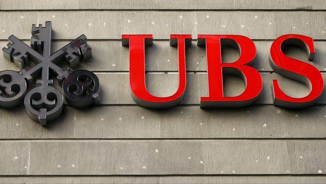 Pengadilan Prancis  menjatuhkan denda US$5,1 miliar kepada UBS yang merupakan bank terbesar di Swiss atas kasus penggelapan pajak yang dilakukan nasabah mereka.