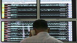 Mentawai Kembali Diguncang Gempa 5,3 Skala Richter