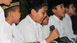 Darurat Corona Berakhir, Pesantren Aceh Kembali Dibuka