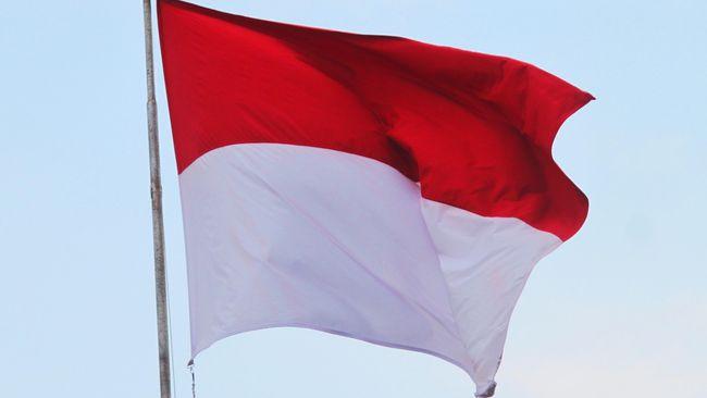 Indeks kebebasan internet Indonesia pada 2021 kalah dari Filipina, Malaysia dan Singapura.