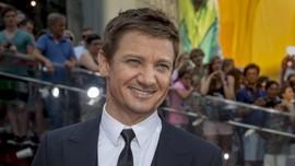 Wujud Baru 'Hawkeye' Muncul di Trailer 'Avengers 4'