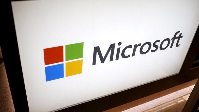 Temuan Microsoft mencatat 90 persen atau 9 dari 10 komputer yang dijual di Indoensia sudah terpasang software bajakan.