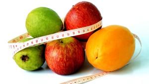 7 Aturan Diet yang Tak Harus Ditaati