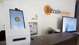 Demi Bitcoin, Orang Rela Gadaikan Rumah dan Ambil Kredit