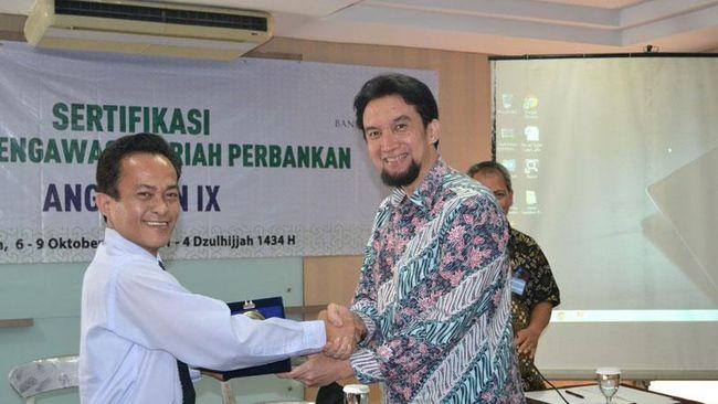 DSN-MUI akan bertemu dengan manajemen BPJS pada Kamis (30/7) untuk membahas rancangan produk asuransi kesehatan berbasis syariah.