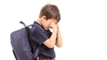 Si Kecil Nggak Fokus di Sekolah? Mungkin karena Belum Sarapan, Bun
