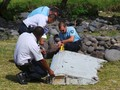 Australia Yakin Akan Temukan Pesawat MH370