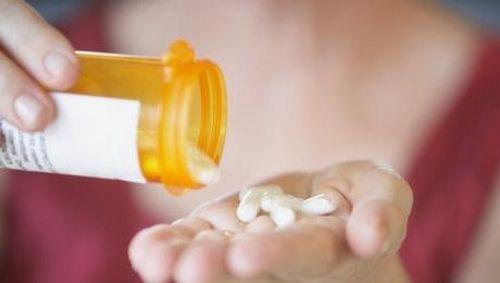 Ini yang Terjadi Jika Salah Konsumsi Antibiotik