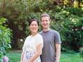 Mark Zuckerberg dan Istri Sumbang Rp40 T untuk Lawan Penyakit