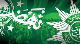Anwar Abbas Ungkap Cerita Pemimpin Syiah soal NU-Muhammadiyah