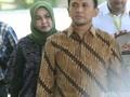 Kembangkan Kasus Gatot, KPK Mulai Lidik Soal Hak Interpelasi