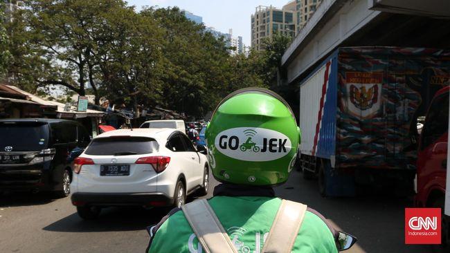 Meski tetap memiliki potensi gagal, ekspansi Gojek di Asia Tenggara berpotensi menggerus bisnis Grab yang saat ini masih mendominasi.