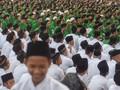 GP Ansor Dukung Usulan Muktamar NU Digelar Tahun Ini