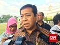 Ketua DPR Dukung Pramono Anung Jadi Seskab