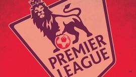 Fakta-fakta Menarik Musim Baru Liga Inggris