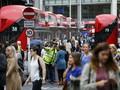 London Kota dengan Biaya Transportasi Publik Termahal Sedunia