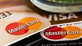 Mastercard-Visa Blokir Transaksi Pornhub Buntut Isu Pedofilia