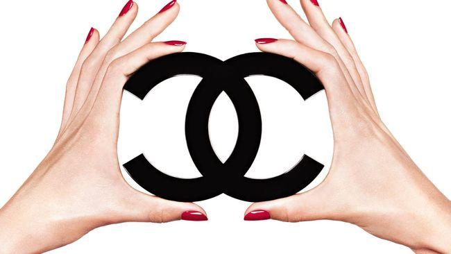 Chanel Setop Produksi Fesyen Berbahan Bulu dan Kulit Hewan