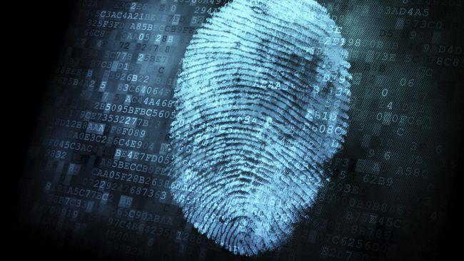 Malaysia dan Amerika Serikat sepakat untuk saling berbagi data biometrik berisi sekitar 1,2 juta tersangka terorisme dan kejahatan serius lainnya.