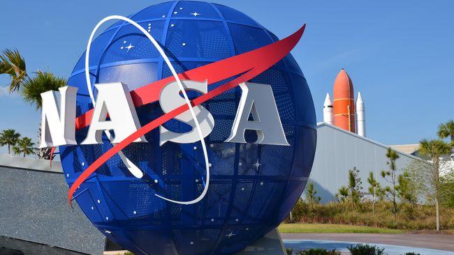 NASA mengalami lonjakan serangan malware di saat para pekerja bekerja dari rumah.