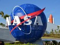 Pekerja WFH, NASA Malah Makin Sering Diserang Malware