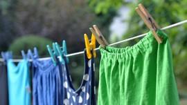 5 Pekerjaan Rumah Tangga yang Punya Efek Setara Olahraga