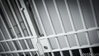 Sultan Johor Bebaskan 3 Kakak-beradik Meksiko dari Hukuman Mati